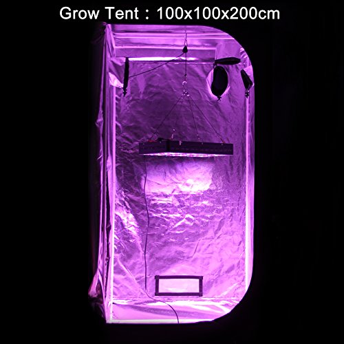 viparspectra-reflector-900w-led-grow.info