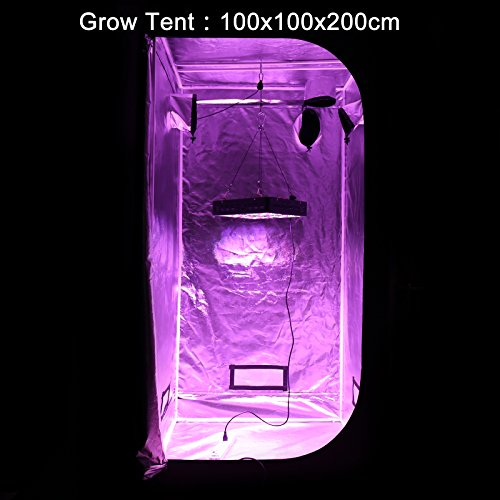viparspectra-reflector-600w-led-grow.info