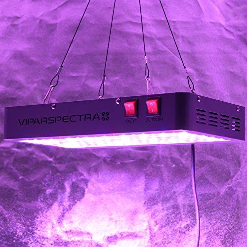viparspectra-reflector-450w-led-grow-light-led-pflanzenlampe-full-led-grow.info