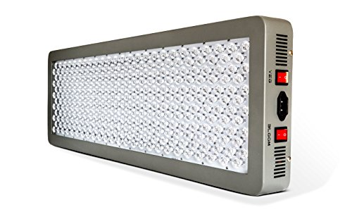 PlatiniumLED Advanced Platinum Series 900 Watt