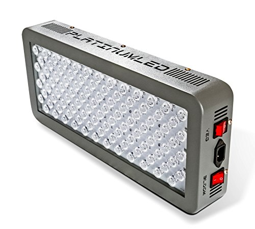 advanced-platinum-series-300Watt-led-grow.info