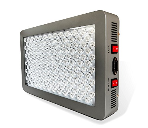 PlatiniumLED Advanced Platinum Series 450 Watt
