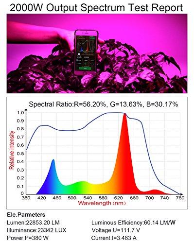 bestva-2000w-dual-chips-led-grow.info