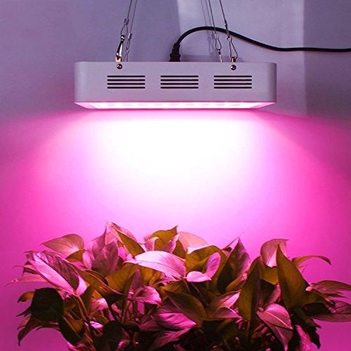 bestva-x5-1000w-led-grow.info