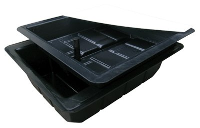 Nutriculture Ebbe Flut System-EF120