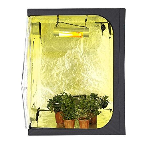 hydro-growbox-150-x-150-x-200-cm-led-grow.info