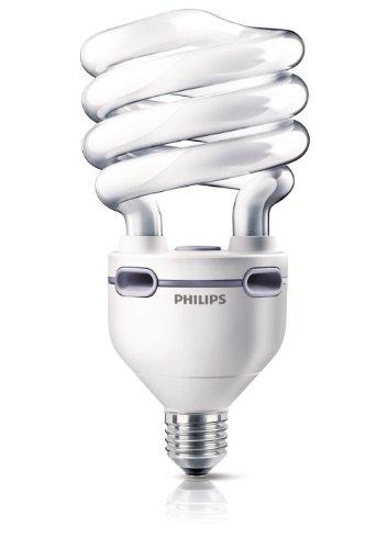 Phillips Tornado High Lumen 45W Energiesparlampe