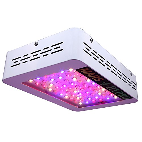 MarsHydro I 300 Watt Vollspektrum LED