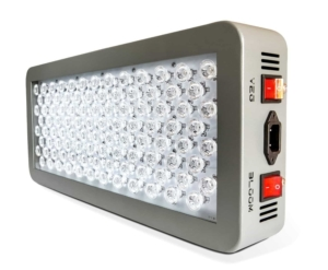 Advanced Platinum 300Watt LED
