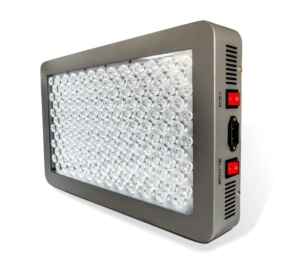 Advanced Platinum 450Watt LED