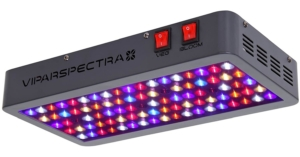 Viparspectra Reflector 450W LED Grow Light