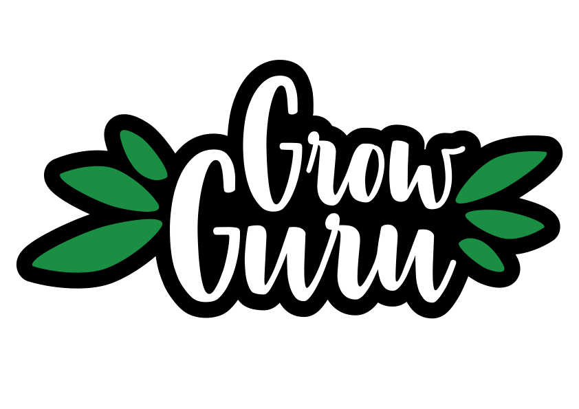 ==> Zum Grow Guru Komplettset Konfigurator <==